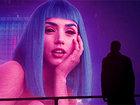 Видеосалон: Как создавались «Бегущий по лезвию 2049» и «Оно»