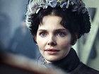 Не только Каренина: Актуальная русская классика, требующая экранизации