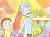 Adult Swim неожиданно показал новую серию «Рика и Морти»