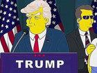 Против Трампа: Почему Голливуд нелюбит республиканцев?