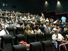 Бурный сентябрь: Как поднять российское кино?