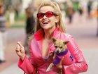 Риз Уизерспун планирует сняться в комедии «Блондинка в законе 3»