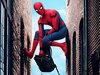 Картина дня: «Человек-паук», «Касл-Рок» и «Сверхлюди»
