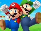 Создатели «Миньонов» вернут «Супербратьев Марио» на большой экран