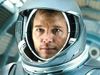 """Летчик-космонавт о«Пассажирах»: «В""""Гравитации"""" ошибок больше»"""