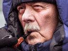 Станислав Говорухин возвращается с фильмом по Довлатову