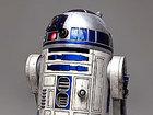 Ушел из жизни исполнитель роли R2-D2