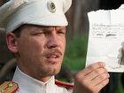 «Солнечный удар» Никиты Михалкова выбыл из гонки за «Оскаром»