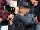 Стивен Спилберг планирует поставить ремейк «Вестсайдской истории»