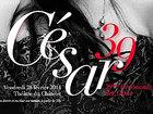«Сезар 2014»: Французские академики покорились сыновьей любви