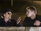 Мухи и гангстеры: 7 ремейков, которые лучше оригинальных фильмов