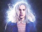 «Очень странные дела», «Ходячие мертвецы» и супергерои DC: Сериалы октября