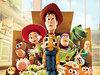 Disney � Pixar �������� �������� ������� 4� �� ���