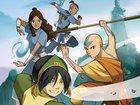 «Аватар: Легенда об Аанге» станет игровым сериалом Netflix