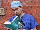 Телеканал BBC Two выпустит сериал по мотивам врачебных мемуаров