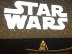 Lucasfilm: Место, где родилась далекая-предалекая Галактика