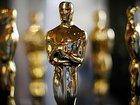 Кто на «Оскар»: Аналитики начинают прикидывать кандидатов