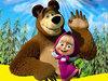 «Маша и Медведь»: Как российский сериал за 10 лет покорил мир