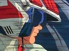 Sony превратит аниме-сериал «Роботех» в кинофраншизу