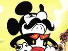 Судьба сделки Disney/Fox решится 19 октября