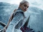 Усталая песнь льда ипламени: Итоги седьмого сезона