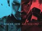 «Раскол мстителей» едва не расколол студию Marvel