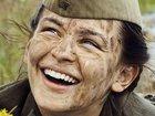 55российских фильмов 2015-го: Часть2. Военное кино