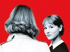 Поговори с ней: Женщины Франсуа Озона