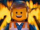 Появился официальный логотип сиквела «Лего. Фильма»