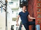 Мировой бокс-офис: Юный Человек-паук демонстрирует мускулы
