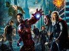 Тест: Угадайте фильм Marvel по кадру