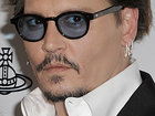 Джонни Депп превратится в Человека-невидимку