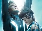 Оливия Уайлд и Гаррет Хедлунд вернутся в «Троне 3»