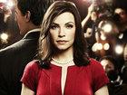 Телеканал НТВ снимет российскую версию «Хорошей жены»
