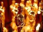Номинации на «Оскар»: Цифры, сюрпризы, разочарования