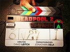 Райан Рейнольдс официально объявил о старте съемок сиквела «Дэдпула»