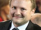 Режиссер «Петли времени» снимет продолжение «Звездных войн»
