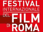 Римский фестиваль оценил Скарлетт Йоханссон и Мэттью МакКонахи