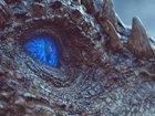 Леденящий душу крик: Дракона в «Игре престолов» озвучили пьяные фанаты