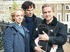 Картина дня: Трейлер «Пассажиров», кадры из «Шерлока» и релиз «Аватара 2»