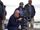 Режиссер «Коллектора» начал сбор средств для своего нового фильма