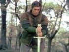 Netflix переосмыслит легенду о короле Артуре