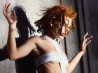 Назад в «Грядущее»: Берлинале оглядывается на историю сай-фая