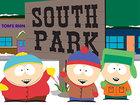 Шоураннеры: Мэтт Стоун иТрей Паркер, авторы «Южного Парка»