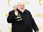 Джордж Р. Р. Мартин спродюсирует сериал для HBO