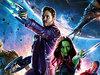 Режиссер «Стражей Галактики» посчитал битву Marvel и DC надуманной