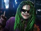 Томми Вайсо хочет сыграть Джокера