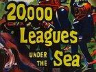 Китай снимет свою версию «20 000 лье под водой»