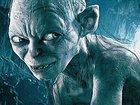 Amazon официально отправляется в Средиземье Толкина