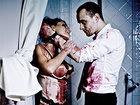 Первый фильм — онтрудный самый: Как снять дебют вРоссии?